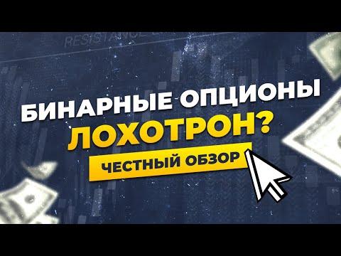 Памм счета биржа