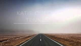 Katie Queen of Tennesee - The Apache Relay LYRICS