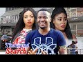 A Thousand Search Season 3&4- 2019 Latest Nigerian Nollywood Movie