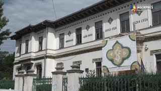 ISMB: Niciun caz de elev cu temperatură peste 37,3 grade în Bucureşti, la Bacalaureat