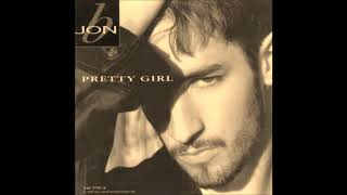Jon B. - Pretty Girl (Chopped & Screwed) [Request]