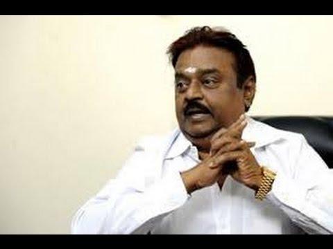 Vijayakanth-taking-a-dig-at-Stalin