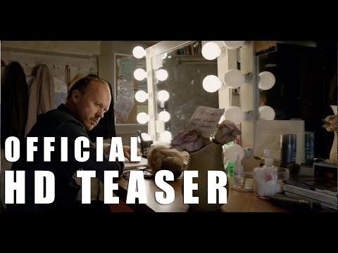 Birdman (Teaser)
