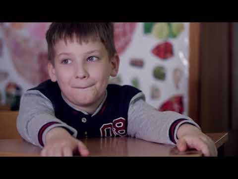 Hogyan lehet felismerni a férgeket egy gyermekben
