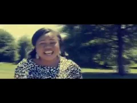 Esther Igbekele - Praise Medley 1 (Official Video)