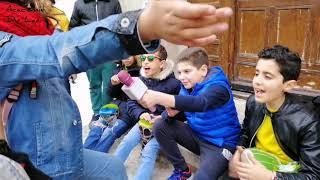 L'Académie Du Lac: Visite de La Médina Tunis