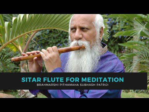 Download Sitar Flute For Meditation Part 2   Dangdut Mania