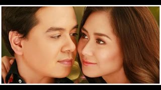 Tagalog Filipino Movies Comedy Romance Full Movies  NEW