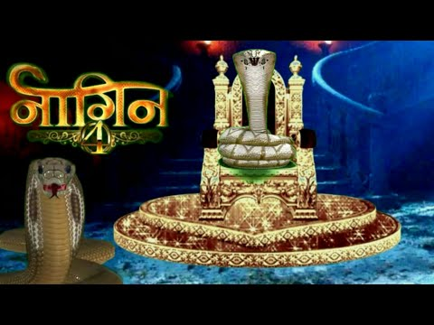Naagin 4 episode 13 (Part - 1) download YouTube video in MP3, MP4