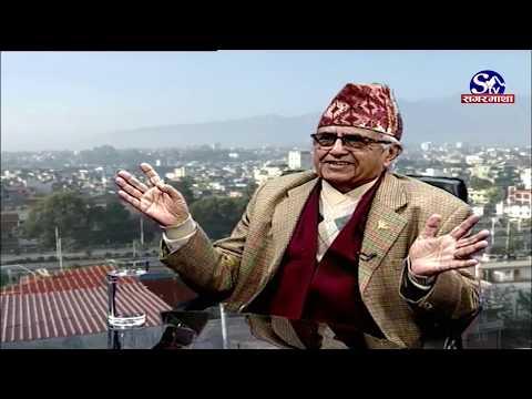ईन्दिरा गान्धिले वीपी कोईरालालाई राष्ट्रपति बनाएर उहिल्यै नेपाल बिलय गराउने प्रयत्न गरेकी हुन् ।