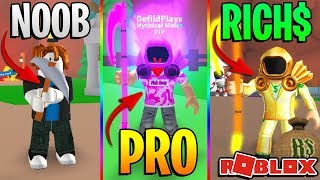 Codes In Secret Power Simulator Roblox | Nissan 2019 Cars