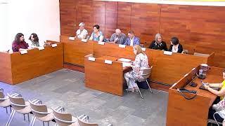 Imagen de portada de la institución Ajuntament Caldes de Malavella