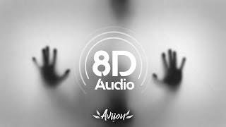 Alec Benjamin - Boy In The Bubble   8D Audio