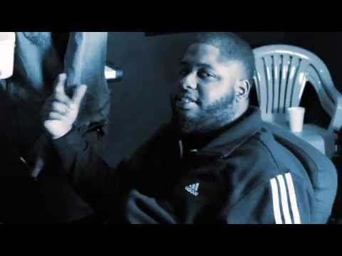 """Mall Grits -""""True Story"""" Official Video"""