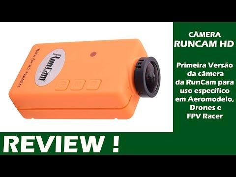 runcam-hd--review---actioncam-para-aeromodelos-e-drone-racer