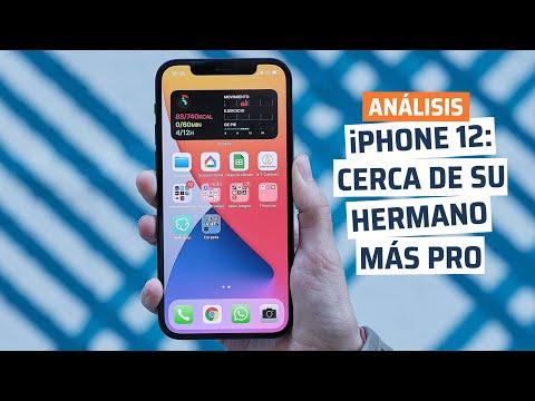 ¿Fue el iPhone 12 Mini el gran error de Apple? Su producción se ha reducido drásticamente (según rumores)