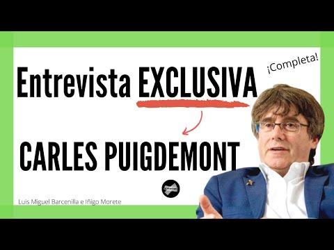 スペイン非常事態宣言延長で地域無視-右派との連携強まる