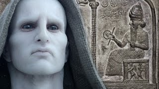 Engineers: Anunnaki Theory Explained