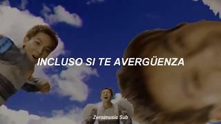 WINNER - Hold - (Sub Español) MV