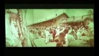 Windjammer 1958 Limbo Dancers, Trinidad Jump Up, The Happy Wanderer