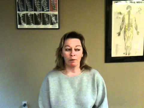 Nanette-Low back pain