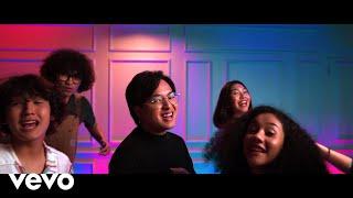 Download lagu Arsy Widianto Cerita Cinta Mp3