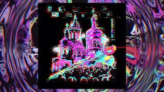 ЛАУД & Cream Soda   Дьявол   Official Audio