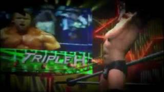 wwe-smackdown-vs-raw-2011-new-trailer-this-is-your-moment