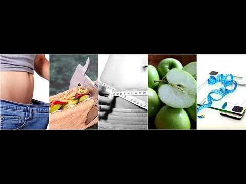10 legjobb módszer a gyors fogyásra