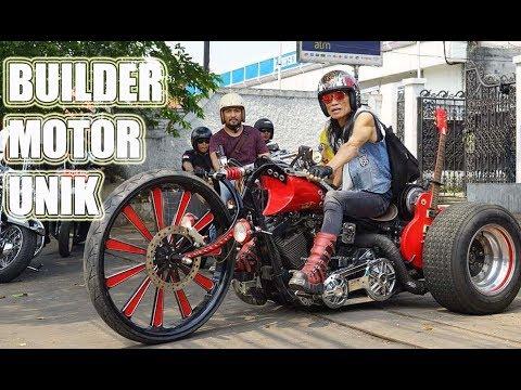mp4 Bikers Station, download Bikers Station video klip Bikers Station