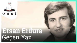 Ersan Erdura / Geçen Yaz