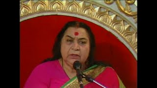 Shri Raja Rajeshwari Puja: The Queen of all the Queens thumbnail