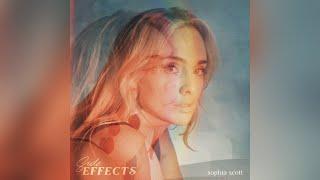 Sophia Scott Side Effects