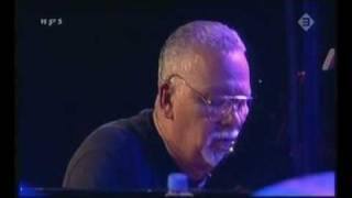 Crusaders [ Joe Sample Trio] - Street Life 2006
