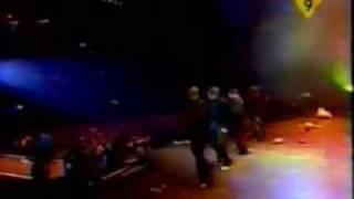 Shake- 5ive (Pepsi Pop)