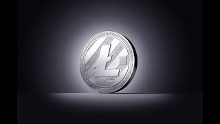 Litecoin Partners w/ Beam & MimbleWimble; Binance DEX; SEC Commissioner on ETF:
