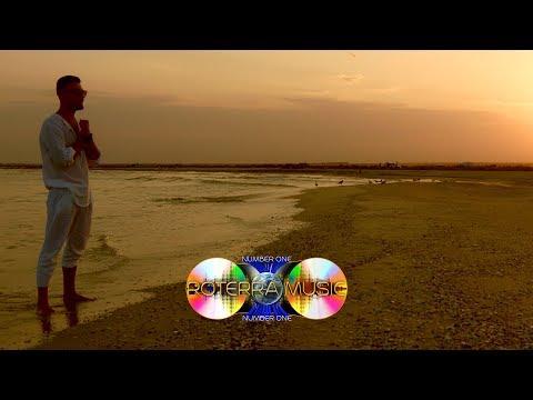 Ionut Frumuselu – Legea iubirii Video