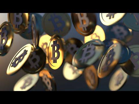 Bitcoin instant pasitraukimas
