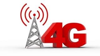 Huawei 4G LTE BBU3900 Integration using Web LMT Part 1