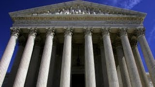Can The Voting Rights Act SCOTUS Decision Be Fixed? thumbnail