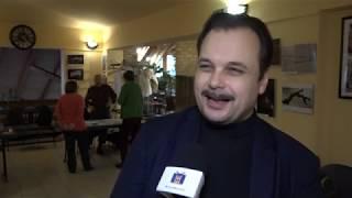 TV Budakalász / Kultúrcseppek / 2020.02.07.