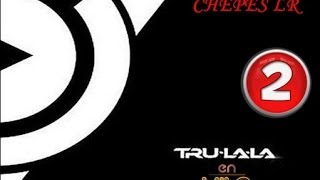 preview picture of video 'Trulala en Chepes (parte2)'