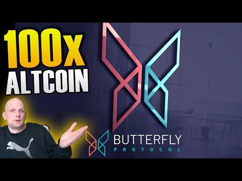 Dfw bitcoin