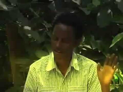 Best New Ethiopian Mezmur 2014 Asegid Abebe Feker Nehe
