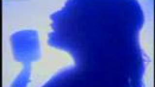 'Adrenalina' Video clip
