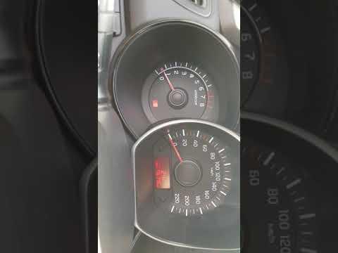 Orenburg das schlechte Benzin