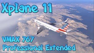 X-Plane Seasons - Free video search site - Findclip
