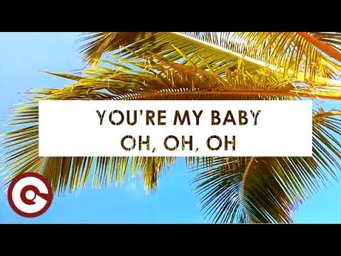 ALEX GAUDINO & NARI FT POPE - Together (Official Lyric Video)