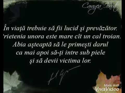 Un bărbat din Reșița cauta femei din ClujNapoca