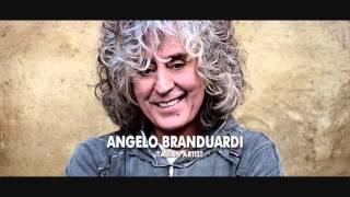 Il cantico delle creature-Angelo Branduardi